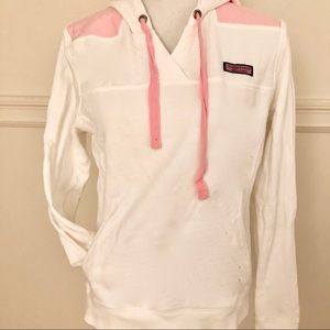 NWOT Vineyard Vines Shep Shirt